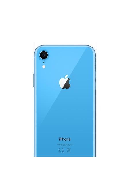 apple-iphone-xr-15-5-cm-6-1-dual-sim-ios-12-4g-64-gb-blue-3.jpg