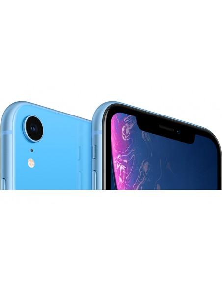 apple-iphone-xr-15-5-cm-6-1-dual-sim-ios-12-4g-64-gb-blue-4.jpg