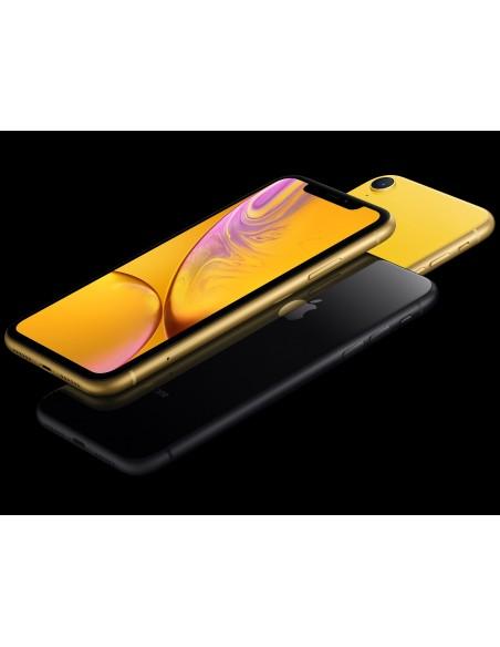 apple-iphone-xr-15-5-cm-6-1-dubbla-sim-kort-ios-12-4g-128-gb-gul-4.jpg
