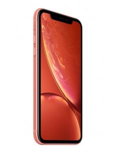 apple-iphone-xr-15-5-cm-6-1-kaksois-sim-ios-12-4g-256-gb-koralli-1.jpg