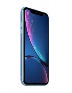 apple-iphone-xr-15-5-cm-6-1-kaksois-sim-ios-12-4g-256-gb-sininen-1.jpg