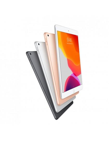 apple-ipad-4g-lte-32-gb-25-9-cm-10-2-wi-fi-5-802-11ac-ipados-harmaa-4.jpg