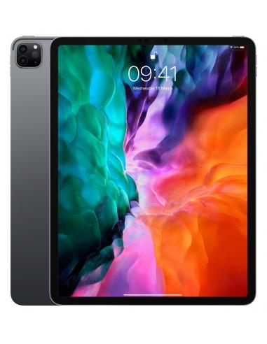 apple-ipad-pro-512-gb-32-8-cm-12-9-wi-fi-6-802-11ax-ipados-harmaa-1.jpg