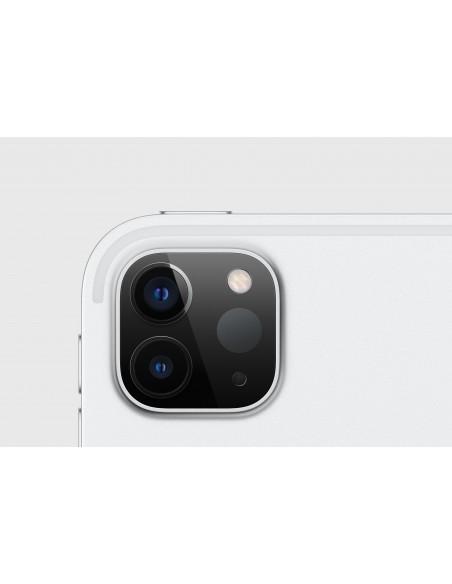 apple-ipad-pro-512-gb-32-8-cm-12-9-wi-fi-6-802-11ax-ipados-silver-3.jpg