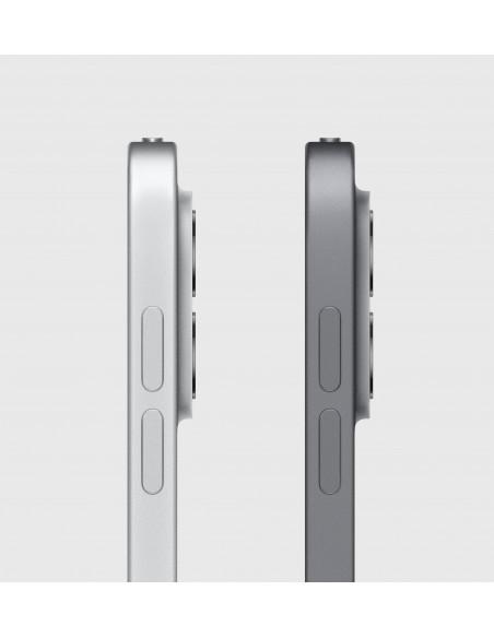 apple-ipad-pro-1024-gb-32-8-cm-12-9-wi-fi-6-802-11ax-ipados-harmaa-4.jpg