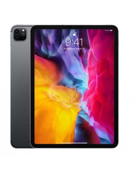 apple-ipad-pro-256-gb-27-9-cm-11-wi-fi-6-802-11ax-ipados-harmaa-1.jpg