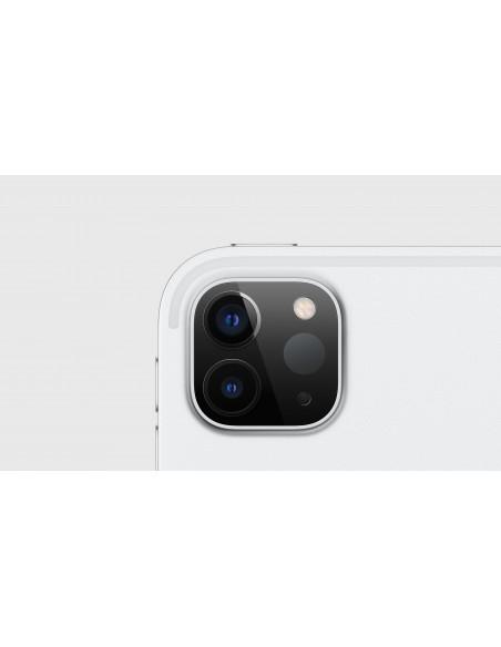 apple-ipad-pro-512-gb-27-9-cm-11-wi-fi-6-802-11ax-ipados-hopea-2.jpg