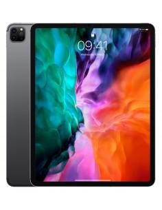 apple-ipad-pro-4g-lte-256-gb-32-8-cm-12-9-wi-fi-6-802-11ax-ipados-harmaa-1.jpg