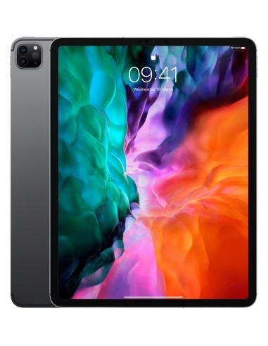 apple-ipad-pro-4g-lte-1024-gb-32-8-cm-12-9-wi-fi-6-802-11ax-ipados-grey-1.jpg