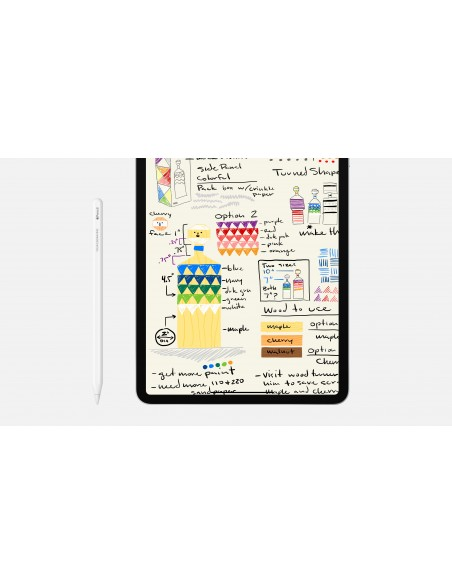 apple-ipad-pro-4g-lte-1024-gb-32-8-cm-12-9-wi-fi-6-802-11ax-ipados-harmaa-4.jpg