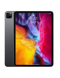 apple-ipad-pro-128-gb-27-9-cm-11-wi-fi-6-802-11ax-ipados-grey-1.jpg