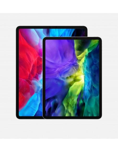 apple-ipad-pro-128-gb-27-9-cm-11-wi-fi-6-802-11ax-ipados-harmaa-2.jpg