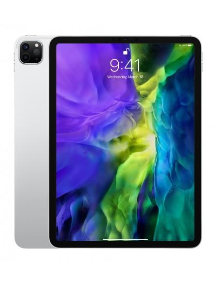 apple-ipad-pro-4g-lte-128-gb-27-9-cm-11-wi-fi-6-802-11ax-ipados-silver-1.jpg
