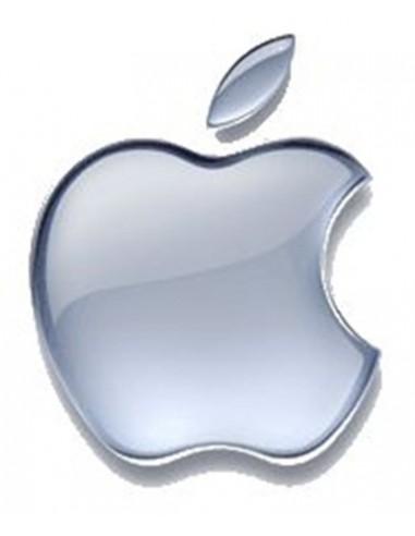 apple-mac-mini-wireless-upgrade-kit-1.jpg