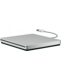 apple-usb-superdrive-levyasemat-dvd-r-rw-hopea-1.jpg
