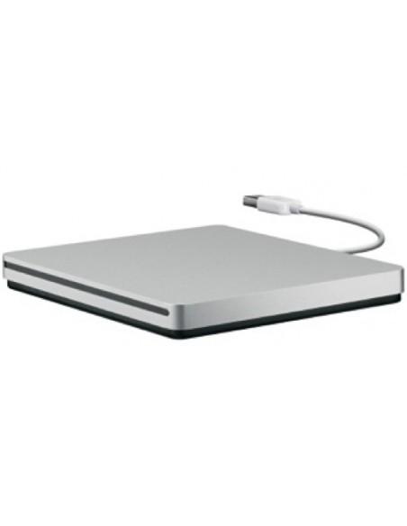apple-usb-superdrive-optiska-enheter-dvd-r-rw-silver-1.jpg