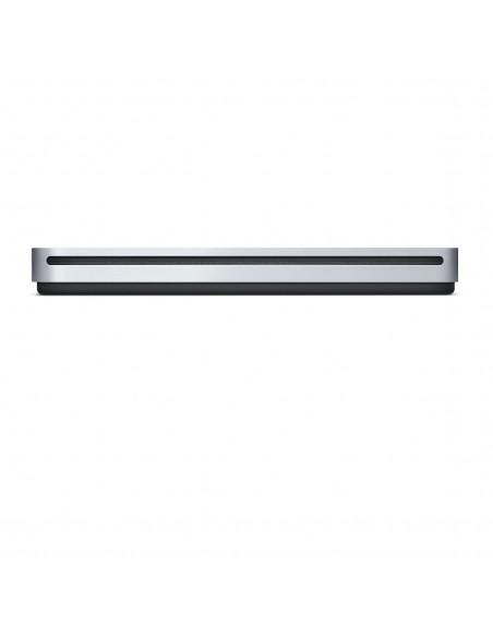 apple-usb-superdrive-optiska-enheter-dvd-r-rw-silver-2.jpg