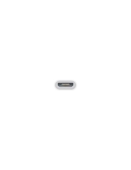 apple-md820zm-a-cable-gender-changer-lightning-micro-usb-vit-2.jpg