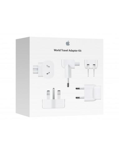 apple-md837zm-a-pistorasia-adapteri-valkoinen-1.jpg