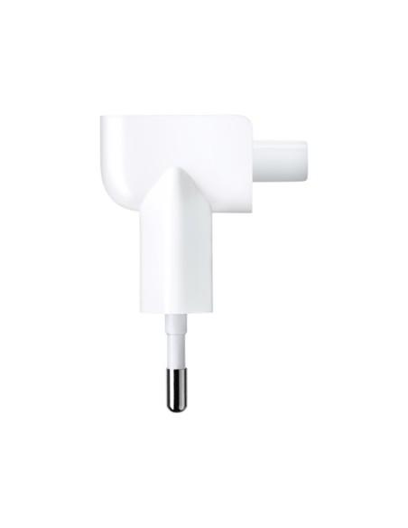 apple-md837zm-a-pistorasia-adapteri-valkoinen-3.jpg