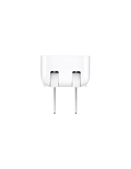 apple-md837zm-a-pistorasia-adapteri-valkoinen-4.jpg