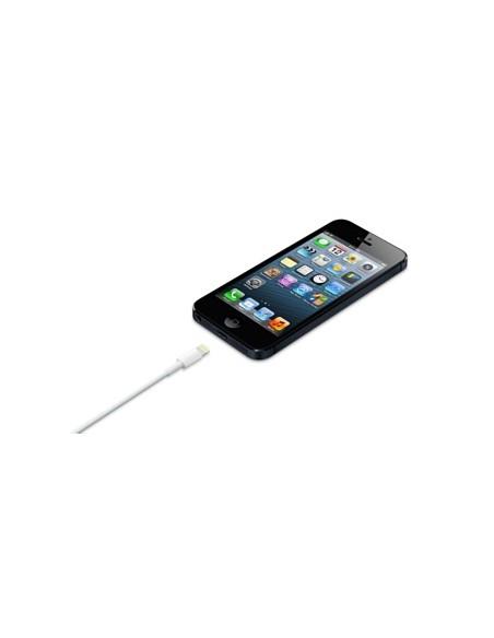 apple-lightning-usb-cable-5-m-2-a-white-4.jpg