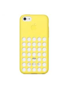 apple-mf038zm-a-matkapuhelimen-suojakotelo-10-2-cm-4-suojus-keltainen-1.jpg