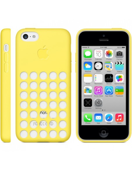 apple-mf038zm-a-mobile-phone-case-10-2-cm-4-cover-yellow-2.jpg