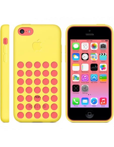 apple-mf038zm-a-mobiltelefonfodral-10-2-cm-4-omslag-gul-3.jpg
