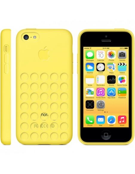 apple-mf038zm-a-matkapuhelimen-suojakotelo-10-2-cm-4-suojus-keltainen-4.jpg