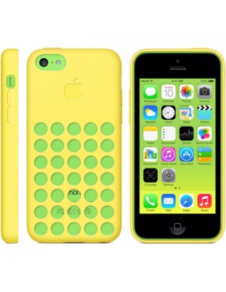 apple-mf038zm-a-matkapuhelimen-suojakotelo-10-2-cm-4-suojus-keltainen-6.jpg