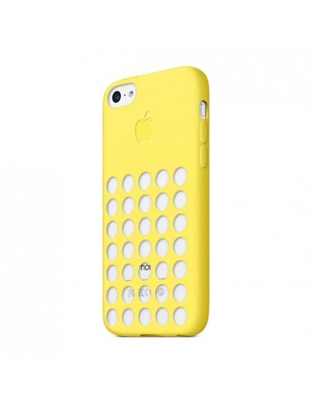 apple-mf038zm-a-mobiltelefonfodral-10-2-cm-4-omslag-gul-7.jpg