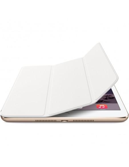 apple-ipad-mini-smart-cover-20-1-cm-7-9-omslag-vit-2.jpg