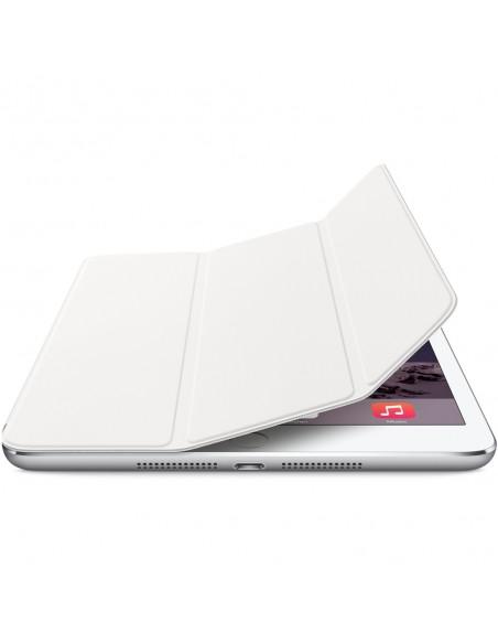 apple-ipad-mini-smart-cover-20-1-cm-7-9-suojus-valkoinen-3.jpg