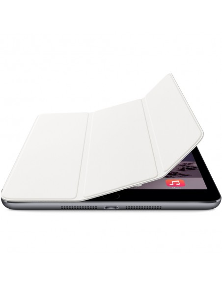 apple-ipad-mini-smart-cover-20-1-cm-7-9-white-4.jpg