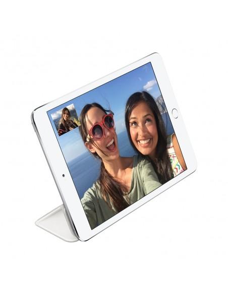 apple-ipad-mini-smart-cover-20-1-cm-7-9-suojus-valkoinen-6.jpg