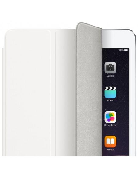 apple-ipad-mini-smart-cover-20-1-cm-7-9-omslag-vit-7.jpg