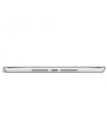 apple-ipad-mini-smart-cover-20-1-cm-7-9-omslag-vit-8.jpg