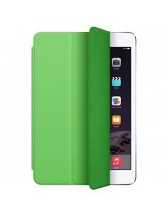 apple-ipad-mini-smart-cover-20-1-cm-7-9-green-1.jpg