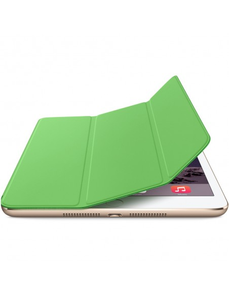 apple-ipad-mini-smart-cover-20-1-cm-7-9-omslag-gron-2.jpg