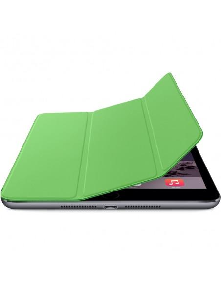 apple-ipad-mini-smart-cover-20-1-cm-7-9-suojus-vihrea-4.jpg