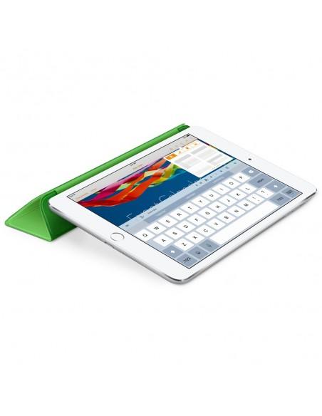 apple-ipad-mini-smart-cover-20-1-cm-7-9-green-5.jpg
