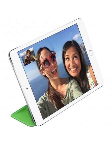 apple-ipad-mini-smart-cover-20-1-cm-7-9-green-6.jpg