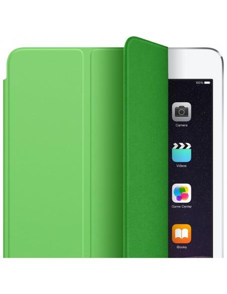 apple-ipad-mini-smart-cover-20-1-cm-7-9-omslag-gron-7.jpg