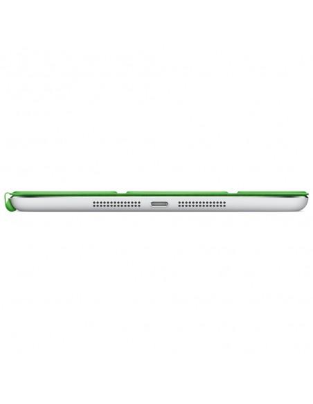 apple-ipad-mini-smart-cover-20-1-cm-7-9-omslag-gron-8.jpg