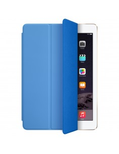 apple-ipad-air-smart-cover-24-6-cm-9-7-omslag-bl-1.jpg