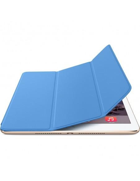 apple-ipad-air-smart-cover-24-6-cm-9-7-blue-2.jpg