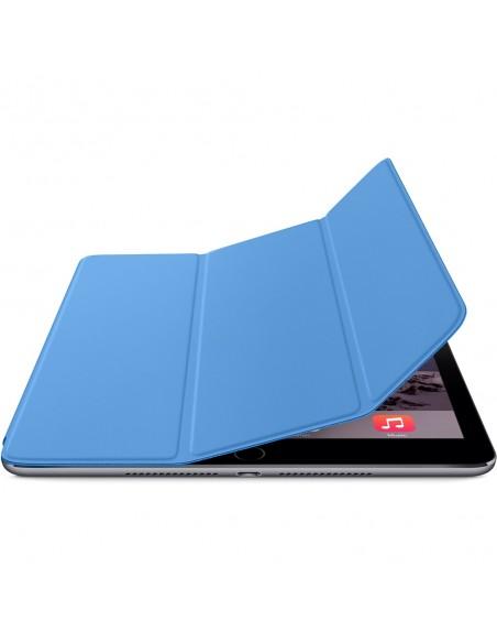apple-ipad-air-smart-cover-24-6-cm-9-7-suojus-sininen-4.jpg