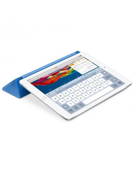 apple-ipad-air-smart-cover-24-6-cm-9-7-omslag-bl-5.jpg