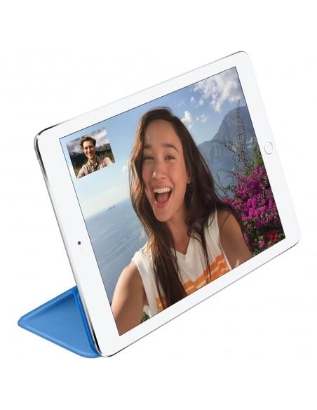 apple-ipad-air-smart-cover-24-6-cm-9-7-blue-6.jpg